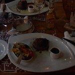 Photo of Bordiehn's Restaurant B's at Marina