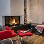 Feuer Suite