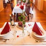 Photo of Restauracja Brochow