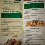 Photo of Moree Thai Cuisine