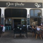 Photo of Don Pedro Cafe Bistro