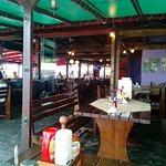 Bild från Hawaii Restaurant and bar Sunny Beach