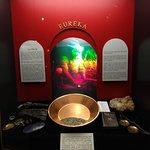 صورة فوتوغرافية لـ Placer County Historical Museum