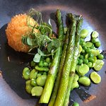 Loxley's Restaurant & Wine Bar Photo