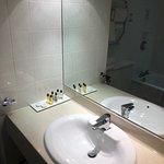 华美达格兰瑟姆酒店照片