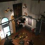 Fotografie: Museo Diocesano di Milano