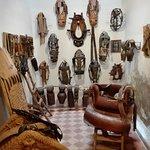 Museo de Historia y Tradicion de la Ribagorza Photo