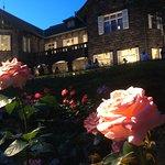 Foto di Former Fukukawa Gardens