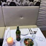 Gurkha Curry Lounge