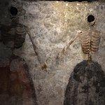 Photo of Catacombe di San Gaudioso