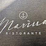 Photo of Marina Ristorante