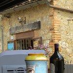 Antico Travaglio - Osteria Gelateria Foto