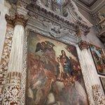 Chiesa Trasfigurazione del Signore照片