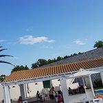 Bomo Olympus Grand Resort照片