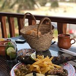 Restaurant Lella Hadhria