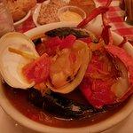 Bild från Grand Central Oyster Bar & Restaurant