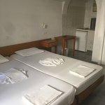 Soula Hotel Photo