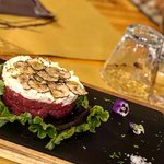 Photo of Le Volte Ristorante Gastronomia
