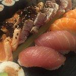 Photo de Koh Sushi