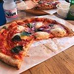 Photo of Pizzeria Toto E Peppino Di Battimelli Angelo
