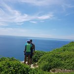 Marble Mountains & Monkey Mountain Tour