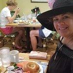 Foto de The Outlet at the Innlet Restaurant
