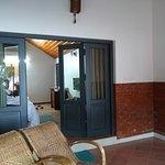 Mount Xanadu Resort Foto