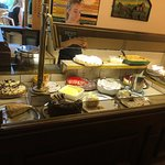 Фотография Brent House Restaurant