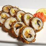 Photo of Sushi Crisis