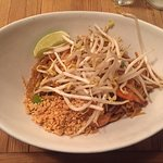 Photo of Pure Thai Cookhouse