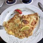 صورة فوتوغرافية لـ Fischrestaurant Giese