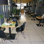 Karat Kafe照片