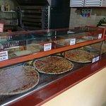 Photo of Pizza E Sapori Soles