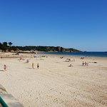 Photo of St. Brelade's Bay Beach