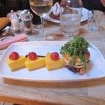 Foto de The Somerset House Pub & Kitchen