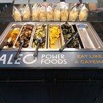 Photo of Whole Foods Market