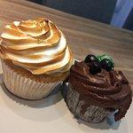 Photo of Leli's Cupcakes