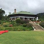 Madulkelle Tea and Eco Lodge Foto