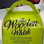 Foto de The Wooden Whisk