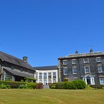 Plas Talgarth Resort