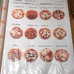 Photo of Pizzeria GG