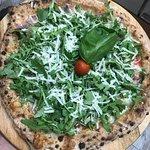 Pizzeria Friggitoria Zero81