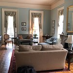 Фотография John Rutledge House Inn