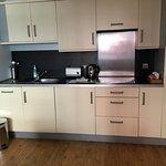 Roomzzz Aparthotel Leeds City West照片