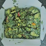 Foodilicの写真