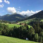 Foto di Alpbacherhof