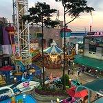 Photo of Wolmi Theme Park