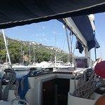 Valokuva: Zemini Sailing Adventures - Day Tours