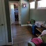 The Painted Turtle Inn Foto