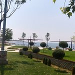 Photo of Caddebostan Dalyan Park